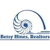 Betsy Hines Realtors