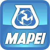 Mapei m. AT