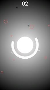 Ring Defense screenshot