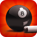 Real Pool 3D icon