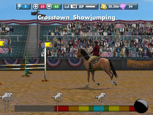 My Horse 1.31.1 screenshots 18