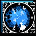 Fairy tale Alice icon