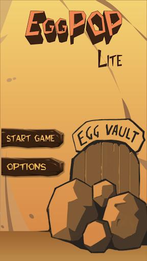 EggPop Lite