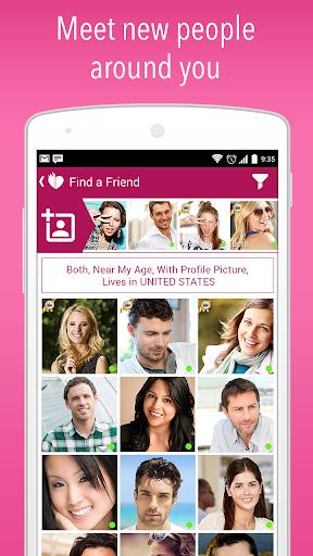 Hi5 免費視訊美女聊天交友網 - 會員登入