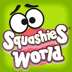 Squashies World icon