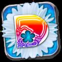 DaisyWords icon