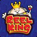 Reel King™ Slot icon