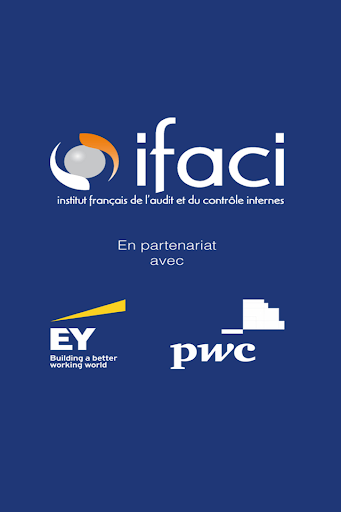 IFACI Events