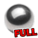 Falldown Multiball Full logo