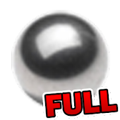 Falldown Multiball Full