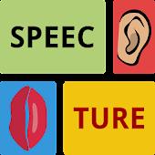 Speecture