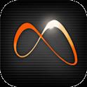 MOGA Pivot icon
