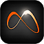 MOGA Pivot 1.21 APK for Android