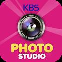 KBS 사진관 (KBS Photo Studio) icon