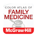 Atlas of Family Medicine 2/E icon