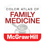 Atlas of Family Medicine 2/E v1.9