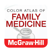 Atlas of Family Medicine 2/E