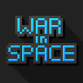 Free Tower Defense:Space War