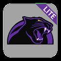 EHS Mobile Sports Lite icon
