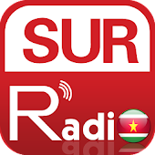 Radio Suriname