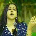 Urdu Songs logo