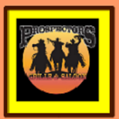 Prospector's Grille & Saloon