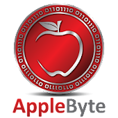 AppleByte Wallet