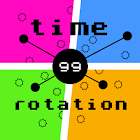 Time Rotation icon