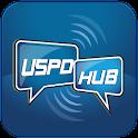 USPDhub