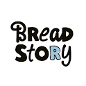Bread Story icon
