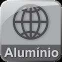 AluMIG Guia Soldagem Alumínio icon