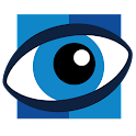 Covenant Eyes icon