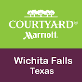Courtyard Marriott WF
