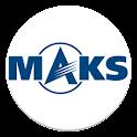 MAKS-2015 icon