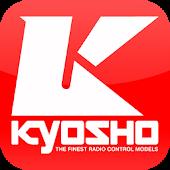 KYOSHO Deutschland