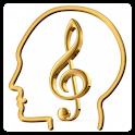 CURSO DE TEORIA DE LA MUSICA icon