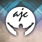 Apostolic Jubilee Center icon