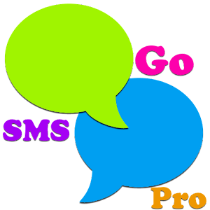 Rainbow Go SMS Pro Theme 個人化 App LOGO-APP試玩