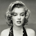 Marilyn Monroe Wallpapers icon