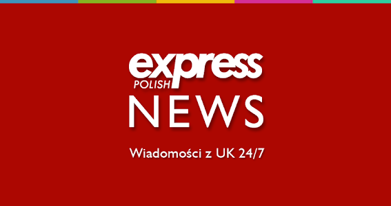 Polish Express News screenshot 4