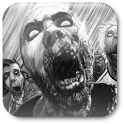 Zombie Ringtones icon