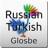 Russian-Turkish Dictionary