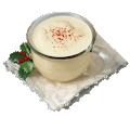Free app Incredible Eggnog Tablet