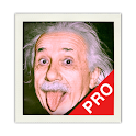 Photo illusion Pro icon