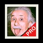 Photo illusion Pro icon