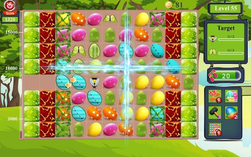 免費下載解謎APP|Easter Eggs app開箱文|APP開箱王