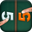 Math Duel: .. file APK for Gaming PC/PS3/PS4 Smart TV