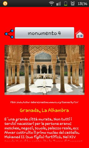 Turismo Andalusia