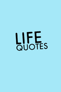 "Quotes"" - Daily Famous & Inspirational Photos, Wallpapers ..."