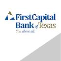 FirstCapital Bank Mobile Money icon